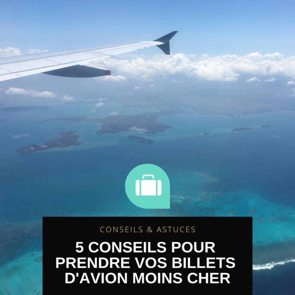 conseils_voyage_billet_avion_economies