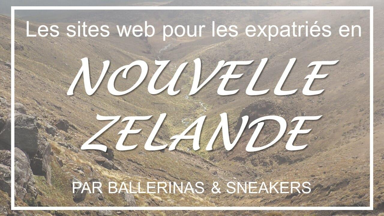 Site de rencontre malgache a paris image 6