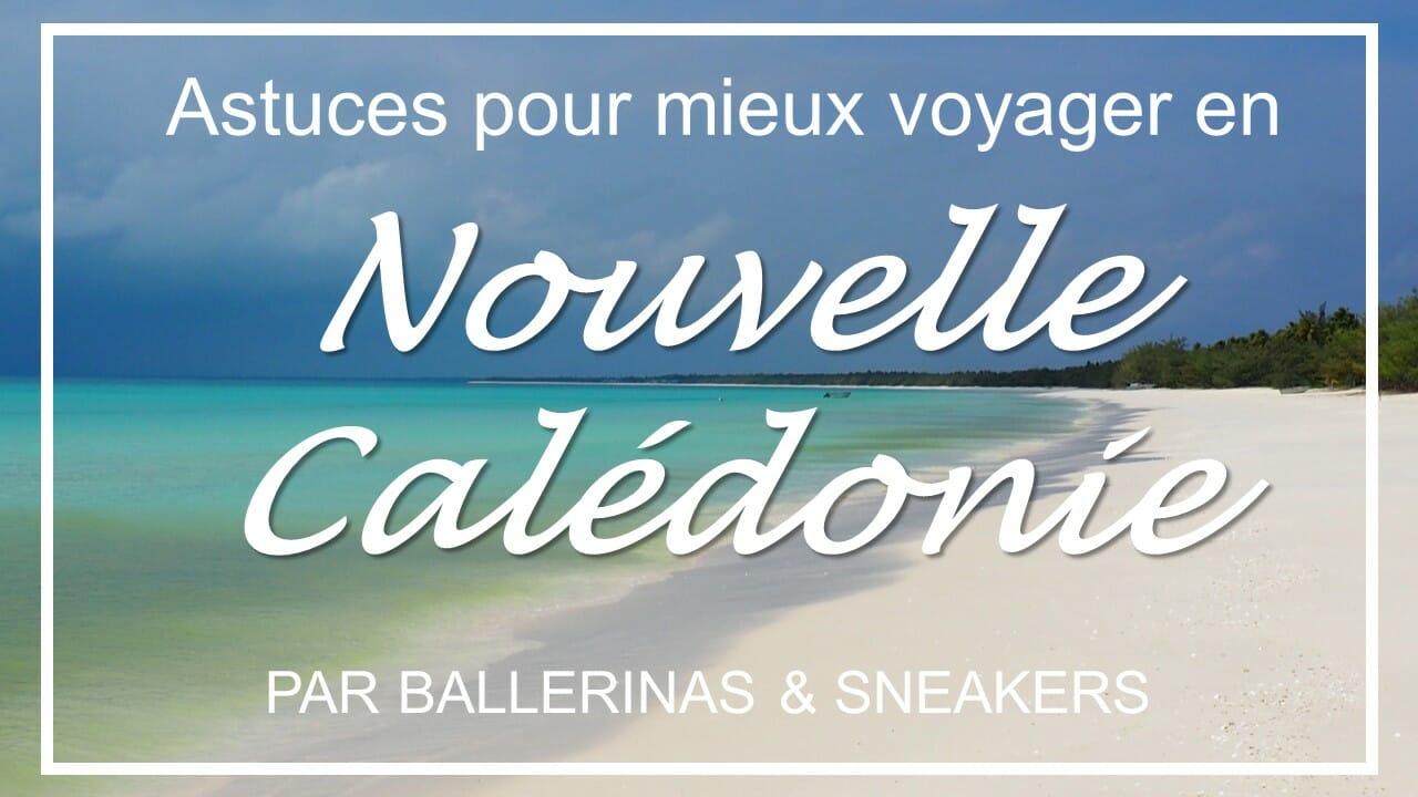 Nouvelle-Calédonie: Pleiades Sud sur l'île d'Ouvéa